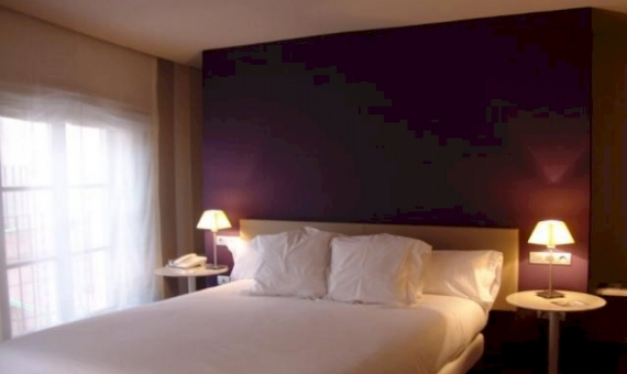 Отель Коста Дорада | 12521-2-570x340-jpg