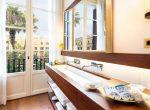 12675 — Элегантный пятизвездочный бутик отель с двумя ресторанами в историческом центре Барселоны | 12527-0-150x110-jpg