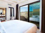 12675 — Элегантный пятизвездочный бутик отель с двумя ресторанами в историческом центре Барселоны | 12527-1-150x110-jpg