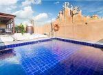 12675 — Элегантный пятизвездочный бутик отель с двумя ресторанами в историческом центре Барселоны | 12527-2-150x110-jpg