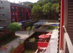 11003 — Квартира — Побережье Барселоны | 1253-0-150x110-jpg