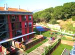 11003 — Квартира — Побережье Барселоны | 1253-1-150x110-jpg