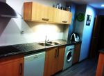 11003 — Квартира — Побережье Барселоны | 1253-2-150x110-jpg