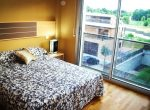 11003 — Квартира — Побережье Барселоны | 1253-4-150x110-jpg