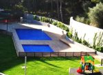 11003 — Квартира — Побережье Барселоны | 1253-7-150x110-jpg
