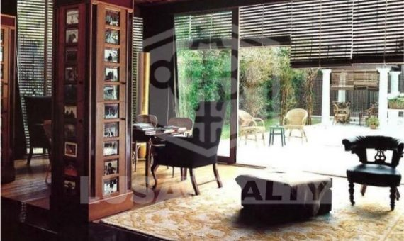 Квартира  Барселона | 2-6-570x340-jpg