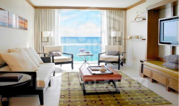 Отель  Коста Дорада | 12543-4-570x340-jpg