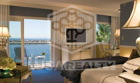 Апарт-отель на 90 номеров в Таррагоне | 12543-4-570x340-jpg