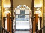 12105 — Отель — Барселона | 12549-1-150x110-jpg