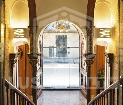 Отель *** на 110 номеров в Старом Городе | 12549-10-570x340-jpg