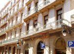 12105 — Отель *** на 110 номеров в Старом Городе | 12549-10-150x110-jpg