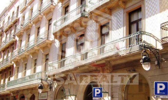 Отель  Барселона | 12549-10-570x340-jpg
