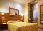 12105 — Отель — Барселона | 12549-7-150x110-jpg