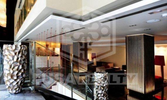 Отель  Барселона | 12564-2-570x340-jpg