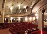 12678 — Историческое здание с возможностью реконструкции под отель 4 звезды на туристической улице Лас Рамблас | 12596-0-150x110-jpg