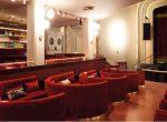12678 — Историческое здание с возможностью реконструкции под отель 4 звезды на туристической улице Лас Рамблас | 12596-1-150x110-jpg