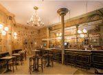 12678 — Историческое здание с возможностью реконструкции под отель 4 звезды на туристической улице Лас Рамблас | 12596-4-150x110-jpg
