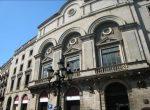 12678 — Историческое здание с возможностью реконструкции под отель 4 звезды на туристической улице Лас Рамблас | 12596-6-150x110-jpg