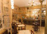12678 — Историческое здание с возможностью реконструкции под отель 4 звезды на туристической улице Лас Рамблас | 12596-7-150x110-jpg