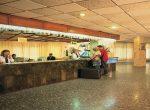 11757 — Отель 3*** в 500м от пляжа в Салоу | 12607-0-150x110-jpg