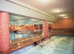 11757 — Отель 3*** в 500м от пляжа в Салоу | 12607-1-150x110-jpg