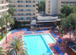 11757 — Отель 3*** в 500м от пляжа в Салоу | 12607-2-150x110-jpg