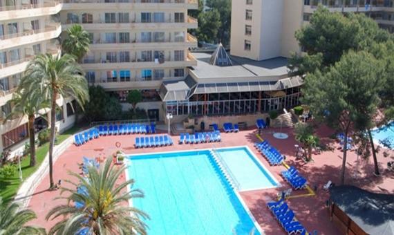 Отель в Салоу, Коста Дорада | 12607-2-570x340-jpg