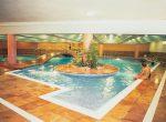 11757 — Отель 3*** в 500м от пляжа в Салоу | 12607-5-150x110-jpg