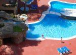 11757 — Отель 3*** в 500м от пляжа в Салоу | 12607-7-150x110-jpg