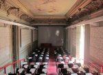 12368 — Аренда офисного здания в центре Барселоны | 12633-0-150x110-jpg