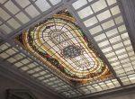 12368 — Аренда офисного здания в центре Барселоны | 12633-4-150x110-jpg