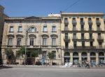 12368 — Аренда офисного здания в центре Барселоны | 12633-8-150x110-jpg
