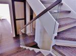 12334 — Дом в аренду в Педральбес, Барселона | 12705-0-150x110-jpg