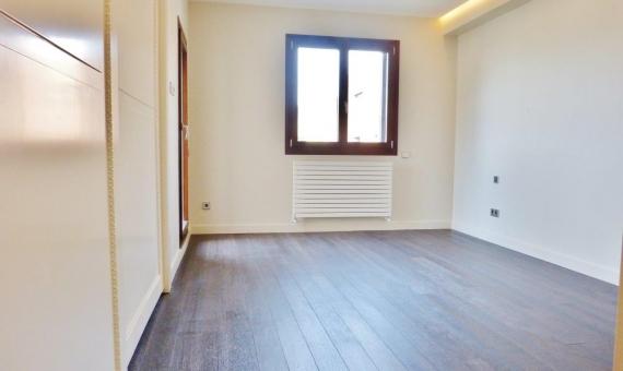 Дом в аренду в Педральбес, Барселона | 12705-11-570x340-jpg
