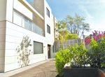 12334 — Дом в аренду в Педральбес, Барселона | 12705-11-150x110-jpg