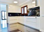 12334 — Дом в аренду в Педральбес, Барселона | 12705-14-150x110-jpg