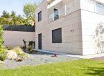 12334 — Дом в аренду в Педральбес, Барселона | 12705-6-150x110-jpg