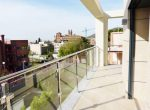 12334 — Дом в аренду в Педральбес, Барселона | 12705-9-150x110-jpg
