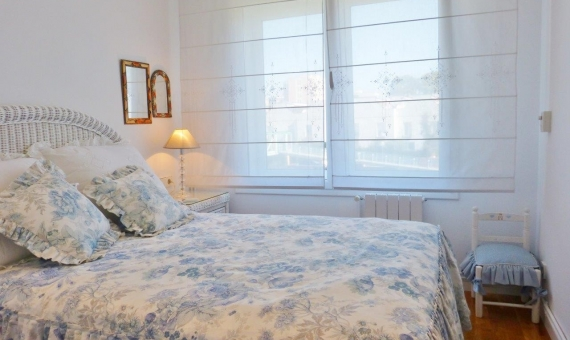 Квартира-дуплекс 100 м2 в Ситжесе   12868-5-570x340-jpg