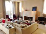 2153 — Дизайнерская вилла на 1 линии моря | 13-lusa-luxury-villa-gavamar-24-150x110-jpg