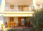 12384 — Квартира Дуплекс в Сагаро | 13-screen-shot-20150727-at-190654png-150x110-jpg