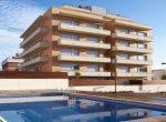 11271 — Уникальное предложение, новые квартиры в Матаро, Маресме | 1300-2-150x110-jpg