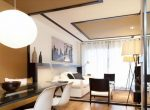11271 — Уникальное предложение, новые квартиры в Матаро, Маресме | 1300-3-150x110-jpg