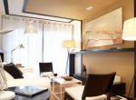 11271 — Уникальное предложение, новые квартиры в Матаро, Маресме | 1300-5-150x110-jpg