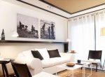 11271 — Уникальное предложение, новые квартиры в Матаро, Маресме | 1300-8-150x110-jpg