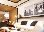 11271 — Уникальное предложение, новые квартиры в Матаро, Маресме | 1300-9-150x110-jpg