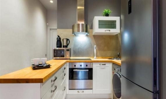Квартира в зоне Грасия | 1340-1-570x340-jpg