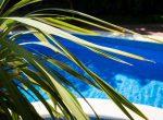 12353 — Дом с бассейном на 2 линии моря в Гава Мар | 13422-1-150x110-jpg