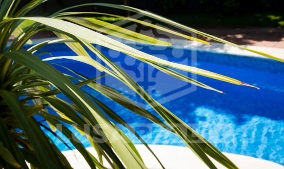 Дом с бассейном на 2 линии моря в Гава Мар | 13422-12-570x340-jpg