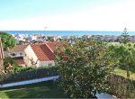 12627 — Дом 140 м2 с видами море в Калафель | 13523-1-150x110-jpg